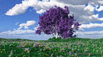 Purple Rain (Tribute to Prince)