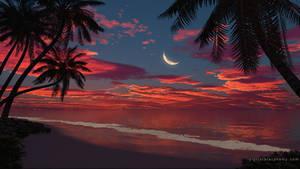Sunrise Sonata