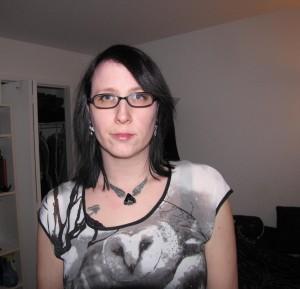 MorbidMorticia's Profile Picture