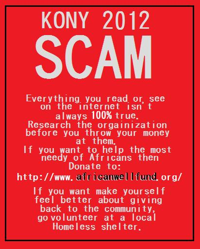ivy research papers scam