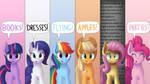 pony_irl