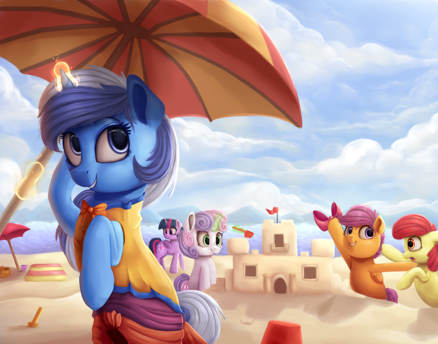 funtime_beach_extravaganza_by_vanillagho