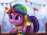 RainbowTwi