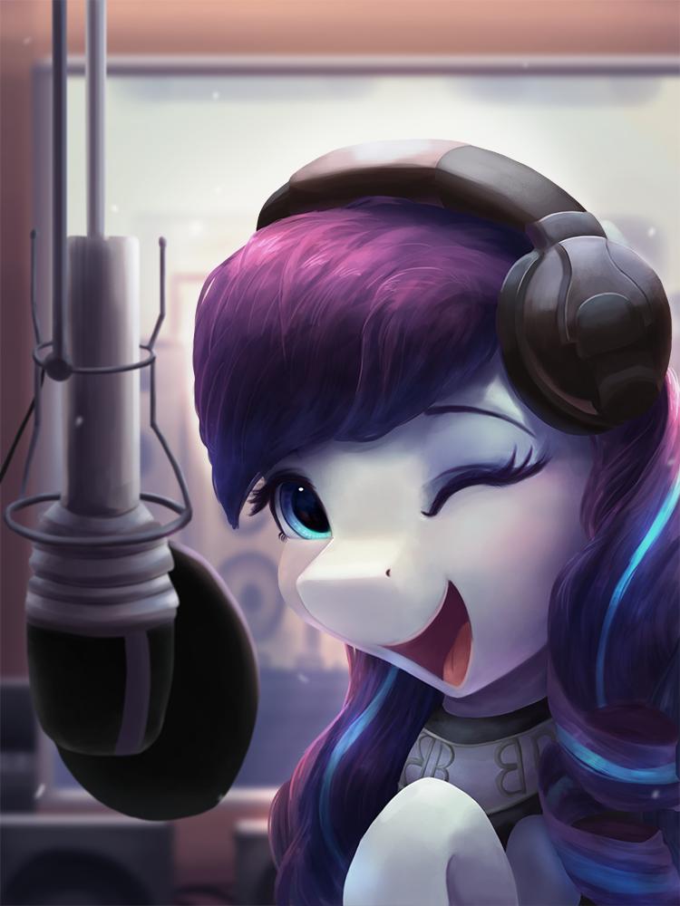 recording_studio_by_vanillaghosties-dc16