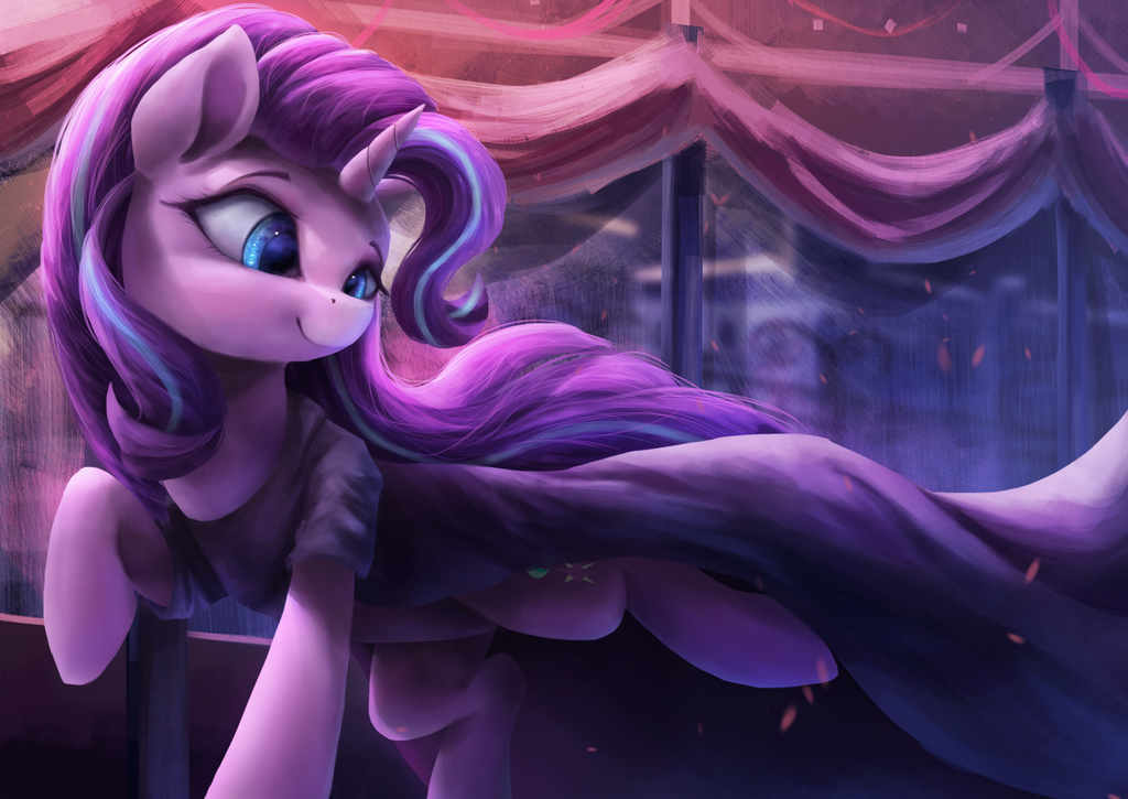 i_m_so_pretty_by_vanillaghosties-dcepde3