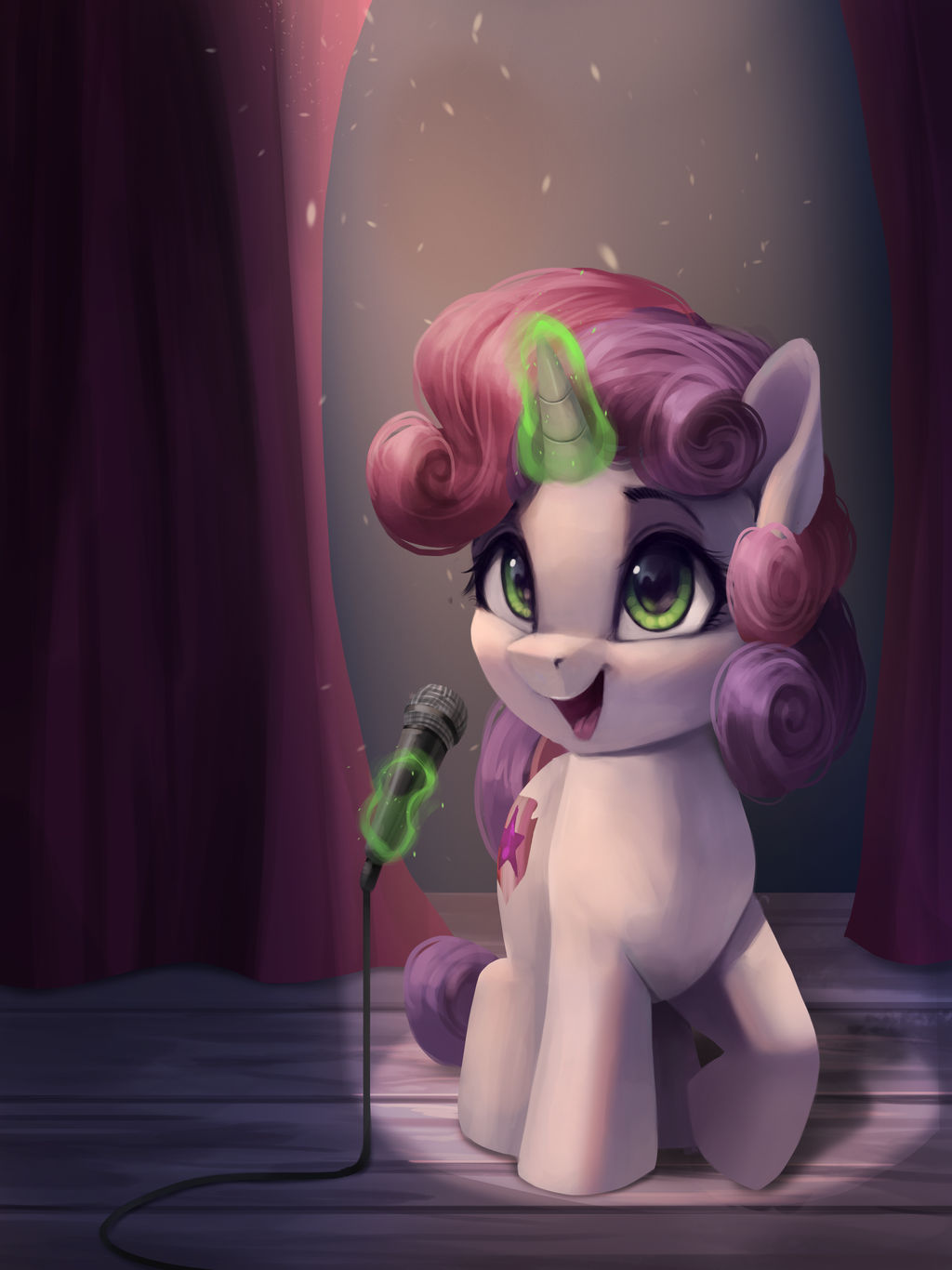 sweetie_singing__atg_ix_d1__by_vanillagh