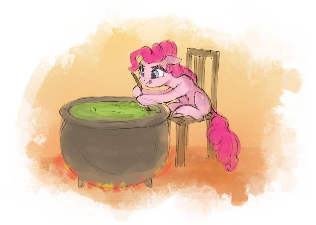 pinkie_s_brew__atg_ix_d29__by_vanillagho