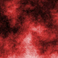 Texture Red A01 by thewalkerdesigns