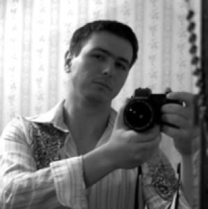 dcdc2424's Profile Picture