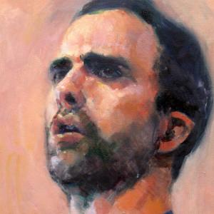 Xermanico's Profile Picture