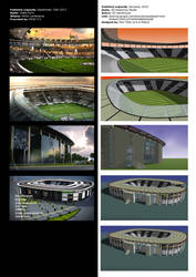 How PAOK FC stole my design