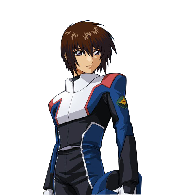 Dmg iii kira yamato render by redchampiontrainer01 on - Yamato render ...