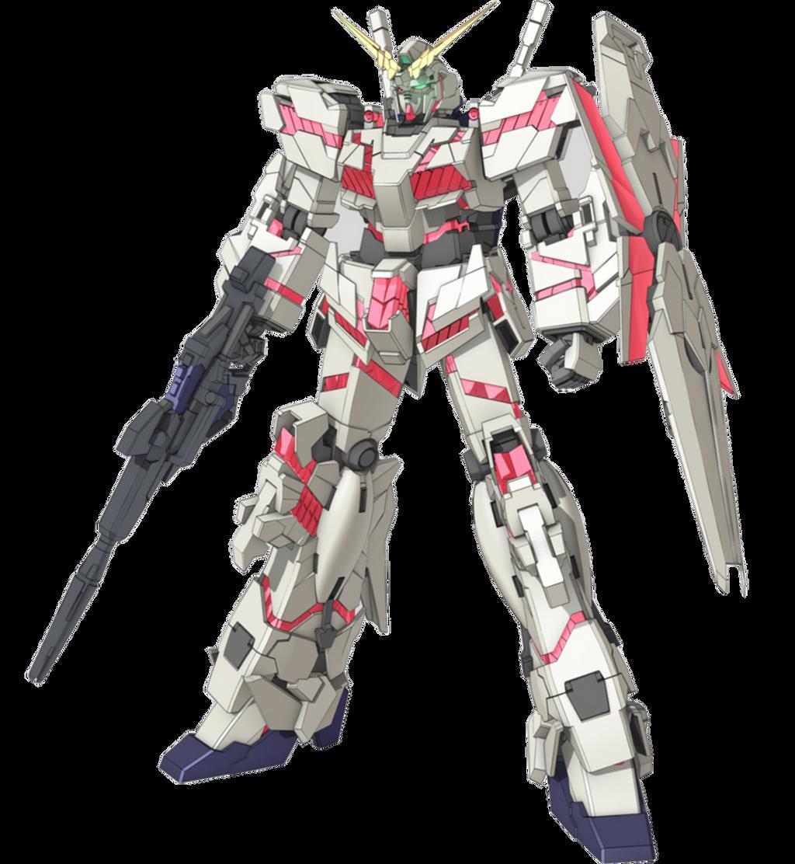 Gundam Unicorn Wallpaper 2017 2018 Best Cars Reviews