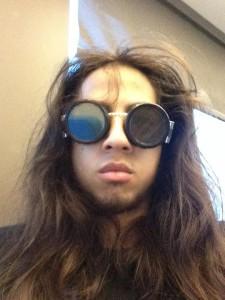 Xerclipse's Profile Picture