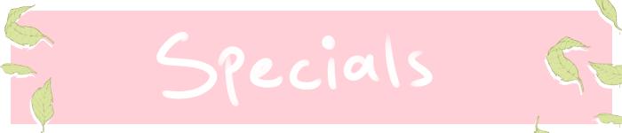 banner4_by_thejinxedfox-dcanfxt.png
