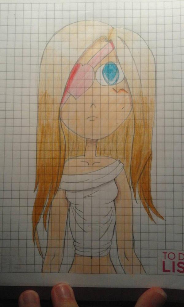 me by Pink-Sanity