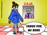 Bono Chaiten