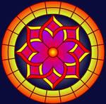 Mandala Digital I