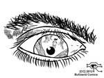 El Ojo del Trauko