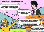 Dialogo Imaginario