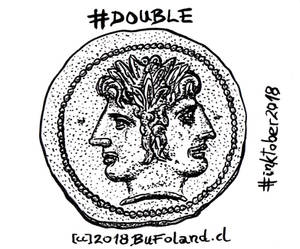 Double - Doble