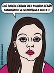 Camilaflo