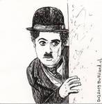 Charles Chaplin 20190904