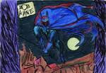 Batman 2019 09