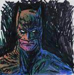 Batman 20190906