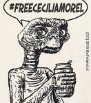 ET 20191025 FREECECILIAMOREL