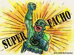 SUPER FACHO