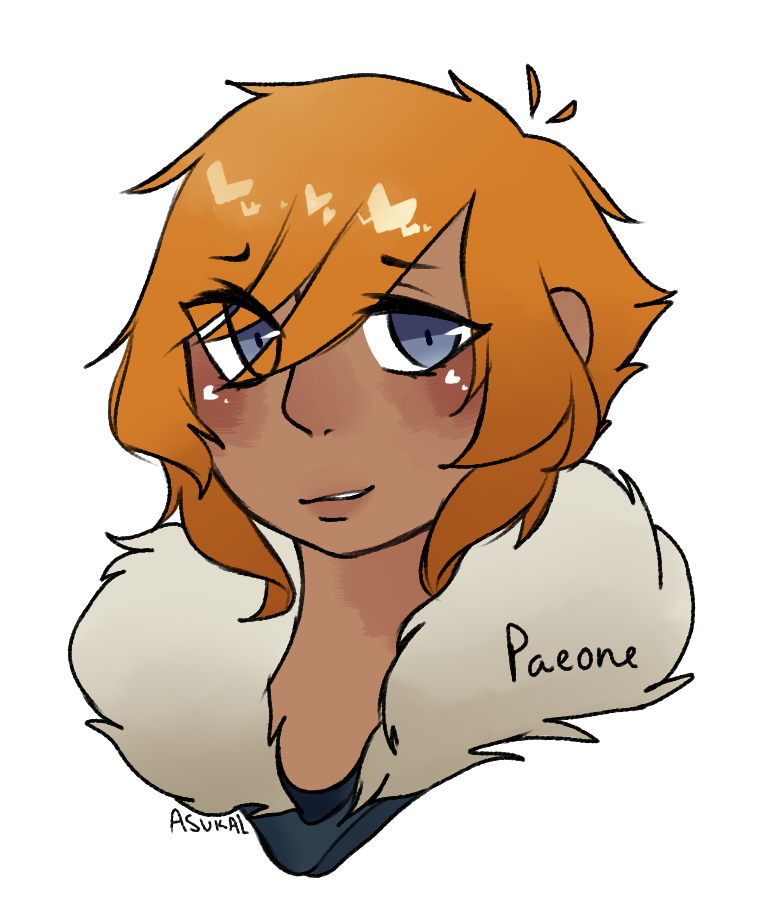 paeone_by_a_sukal-dcdu9wn.png