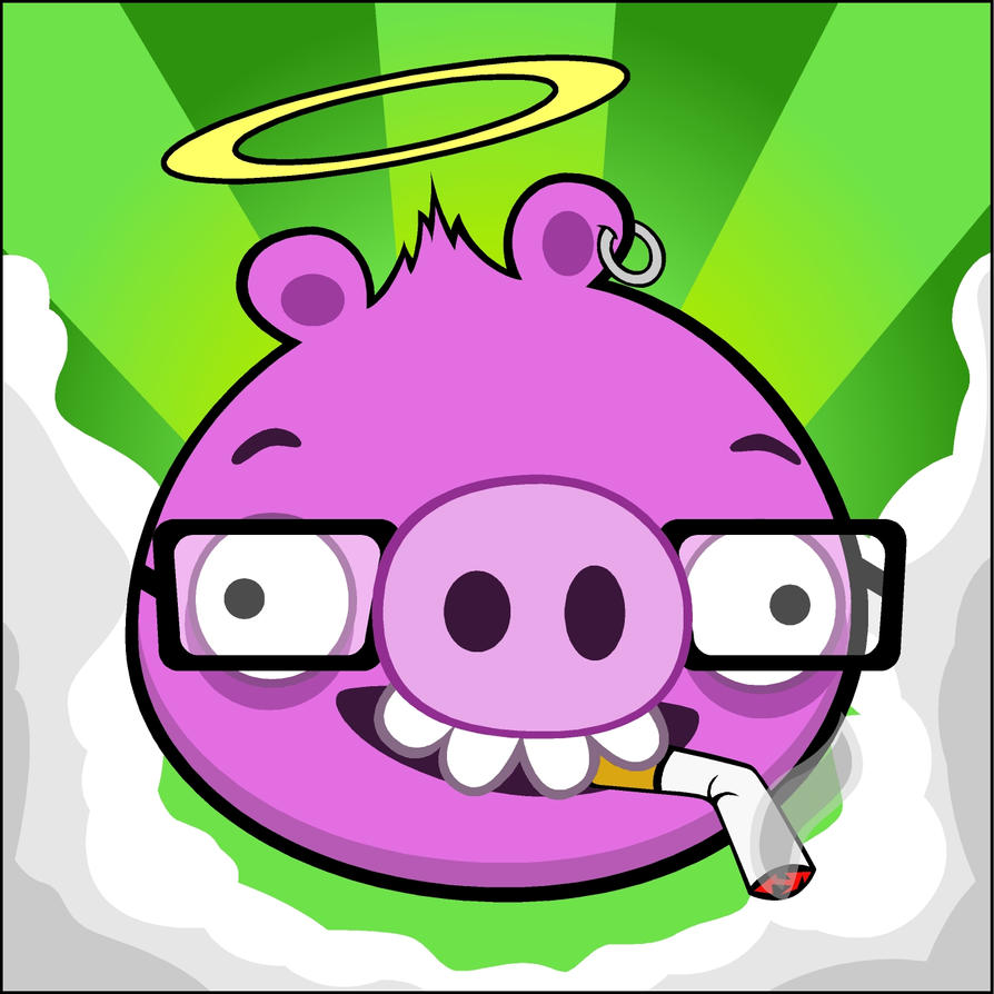 Angry pig 2 hacked cheats hacked free games