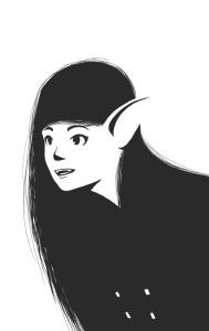 fendling's Profile Picture