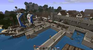 Docks 1