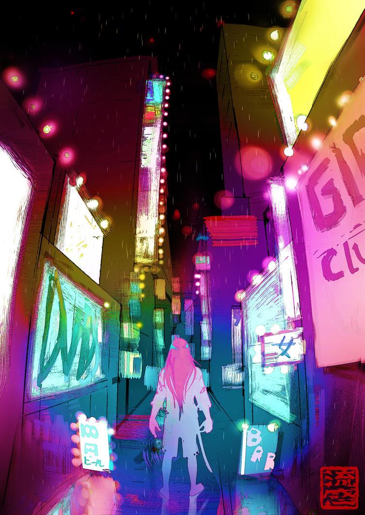 -a bright new world- by mr-rukan-san