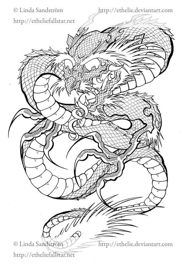 ebook norse mythology a guide to norse mythology and