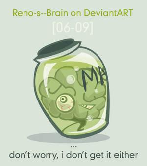 Reno-s--Brain 09