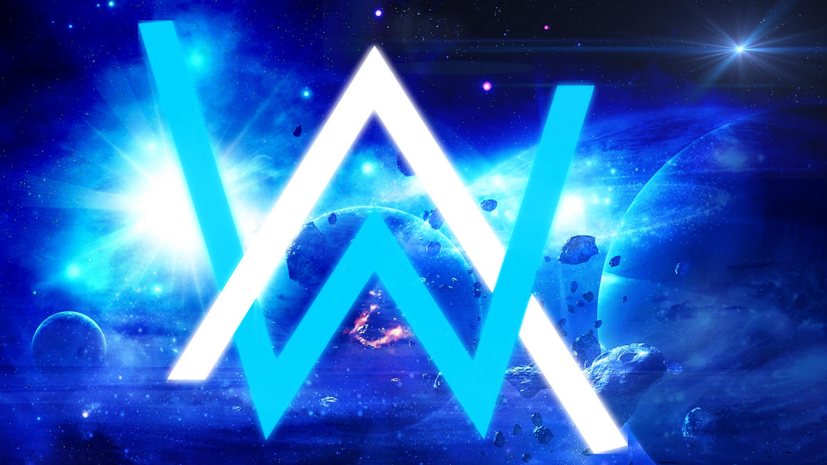 Alan walker wallpaper by nestroix on deviantart alan walker wallpaper by nestroix stopboris Image collections