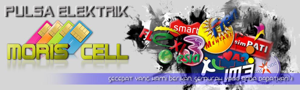 Wallpaper Spanduk Islam   Joy Studio Design Gallery - Best Design