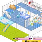 Bri's Room by Royal-Purple