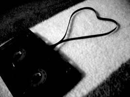 love music by uu-crengutza-uu