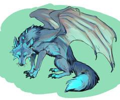batwolf