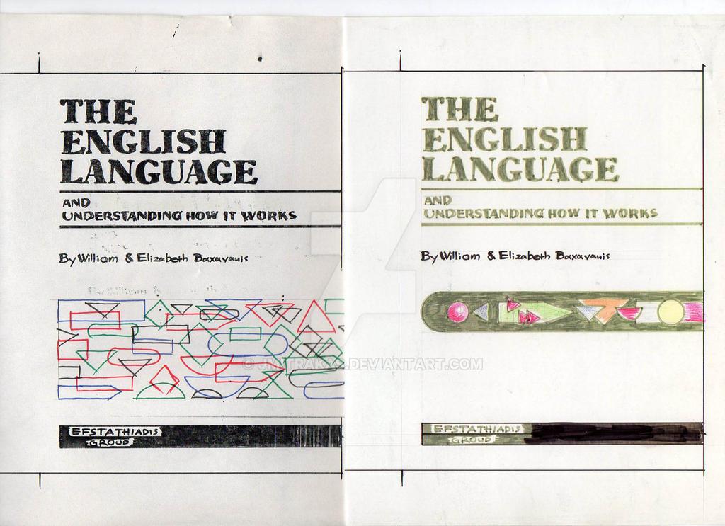 English book blueprint 3 by jmitrakas on deviantart english book blueprint 3 by jmitrakas malvernweather Choice Image