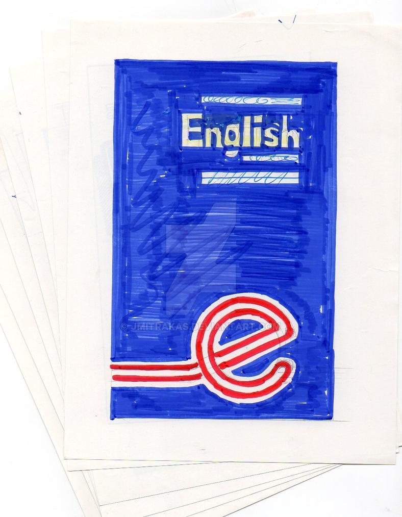 English book blueprint 7 by jmitrakas on deviantart english book blueprint 7 by jmitrakas malvernweather Choice Image