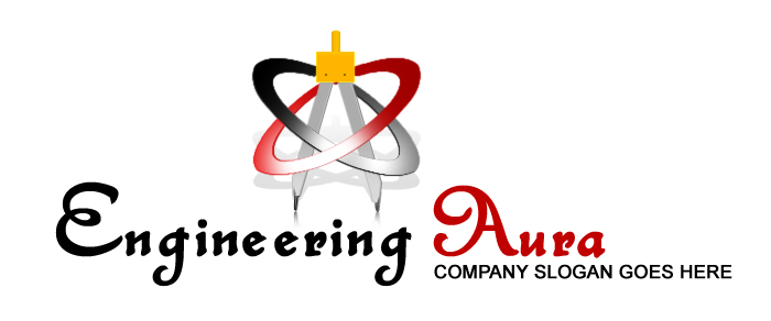logo02 by Ali0