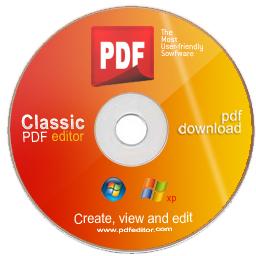 PDF-CD01 by Ali0