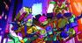 rise of the teenage mutant ninja turtles - f2u