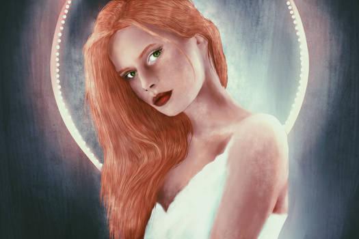 Venus - I