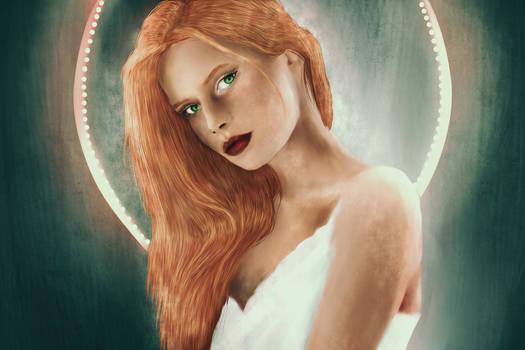 Venus - II